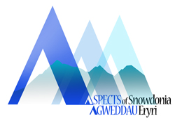 Aspects of Snowdonia Limited